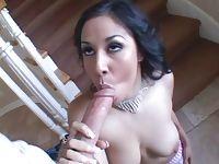 huge dick